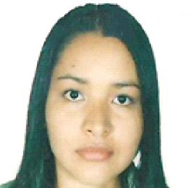 Lorena Acosta