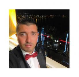 Julien Gimenez