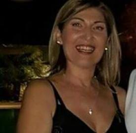Maria Luigia Collivignarelli
