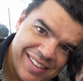 Hugo Adriano Reis