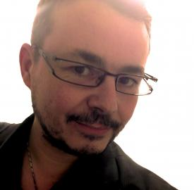 Jean-François Soyez