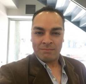 Wladimir Andrés
