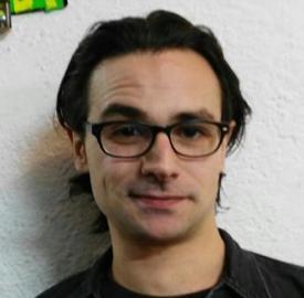 Pietro Tamaro