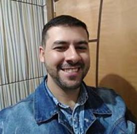Cristian Vaz