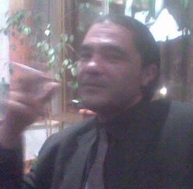 Maher Laouini