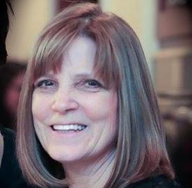 Deborah Hutti
