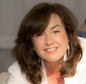 Anna Ortega