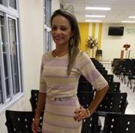 Lucia Souza