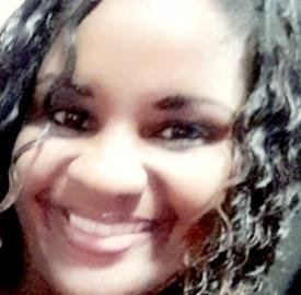 Preetaah Vieira Silva