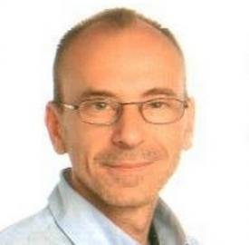 Salvatore Braghini
