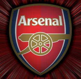 The Arsenal Journal