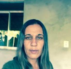 Claudia Henrique