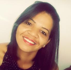 Antoniete Santos