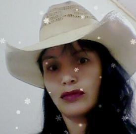 Ivone. Lima Fernandes