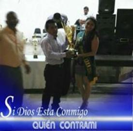 Efra Rivera