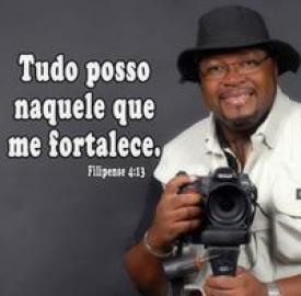 Gilmar Santos Gil