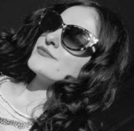 Nihada Ohran