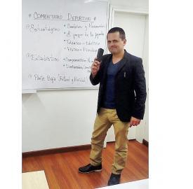 Onofre  Zambrano Moreno