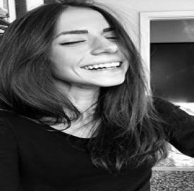 Giulia Ronconi