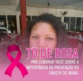 Renata Aparecida Domingues