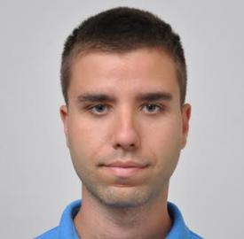 Milos Kitanovic