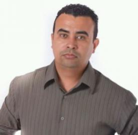 Marcio Ferraz Jr