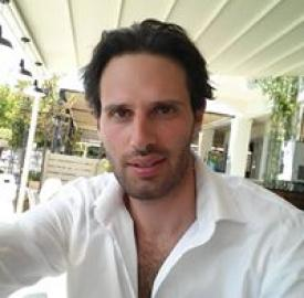 Francesco Ferrara
