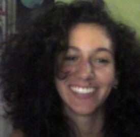 Paulina  Leonmoreno
