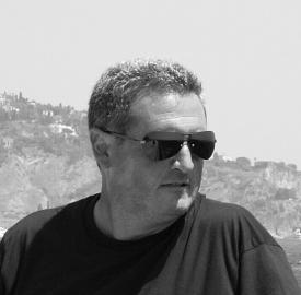 Francesco Antonino Fogliani