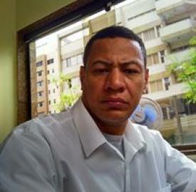 Fernando de Souza