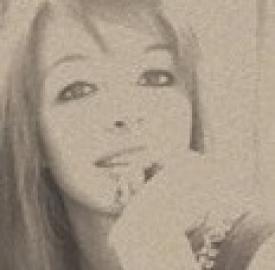 Laura D'angelo1