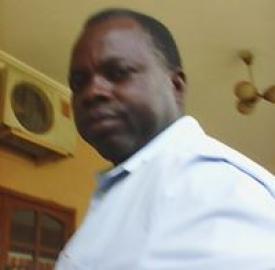 Shaba Mafa