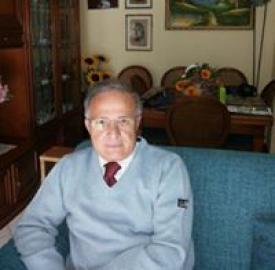 Nicola Ciraolo