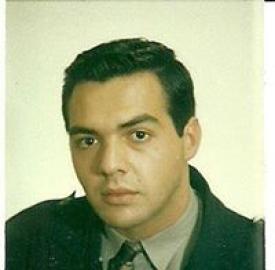 Antonio Montaruli