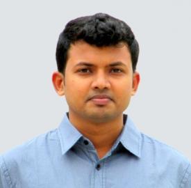 Zahid Hassan Rana