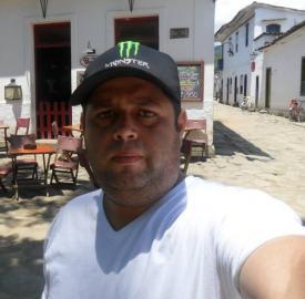Sérgio Gouvêa
