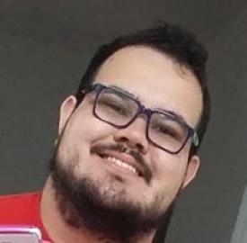 João Pedro Vieira