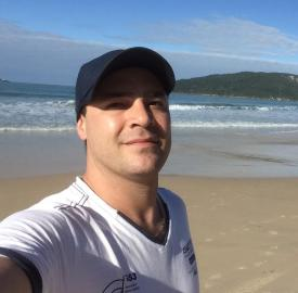Hygor Oliveira Juliana Silva
