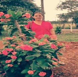 Nelsy Vega Martinez