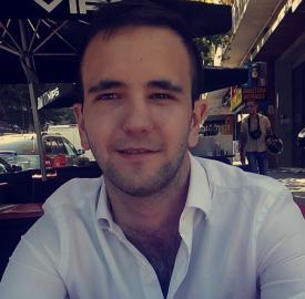 Germán Alvarez
