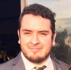 Jordi  Guevara