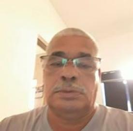 Jose Felix da Silva Felix