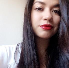 Isabel Prato