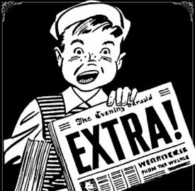 Noticiero Semanal