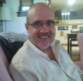 Jorge Clot