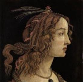 Francesca Donvito