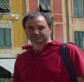 Paolo Fioretti