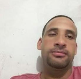 Delson Cunha