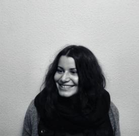 Anna Solé Sans