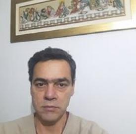 Valerio Santos Souza